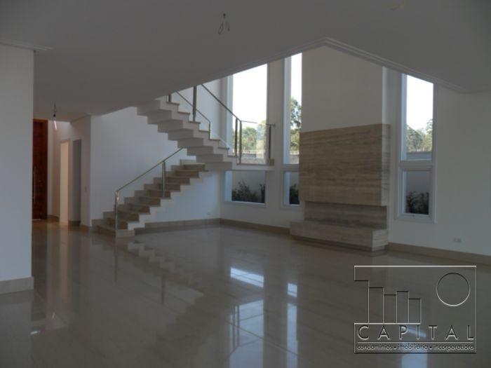 Casa 4 Dorm, Tamboré, Santana de Parnaiba (4246) - Foto 12