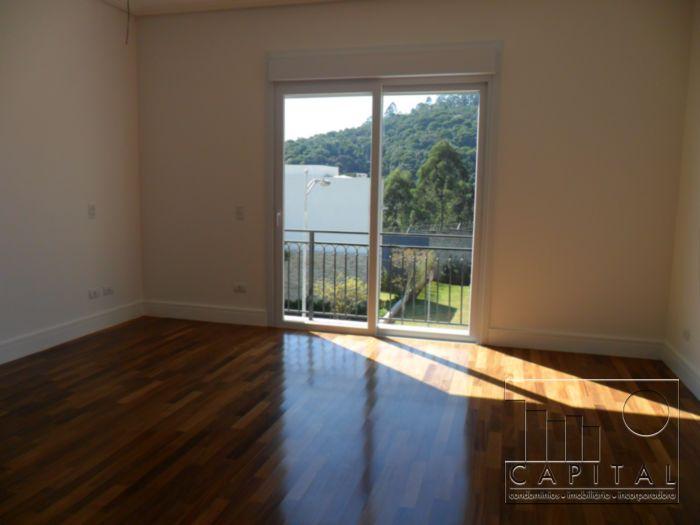 Casa 4 Dorm, Tamboré, Santana de Parnaiba (4246) - Foto 21