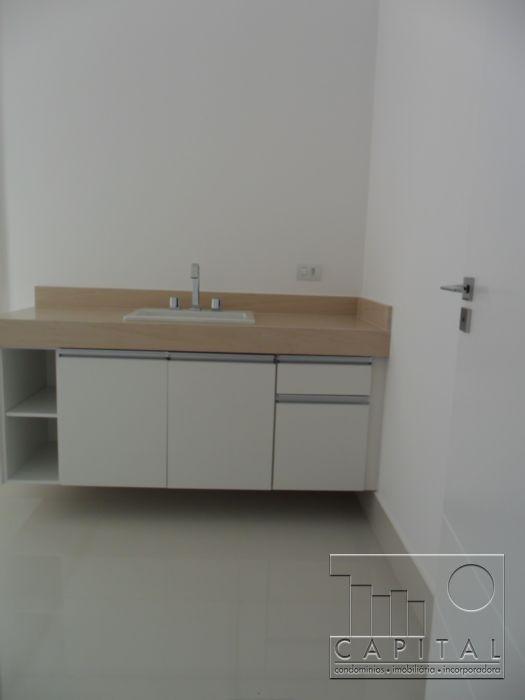 Casa 4 Dorm, Tamboré, Santana de Parnaiba (4246) - Foto 25
