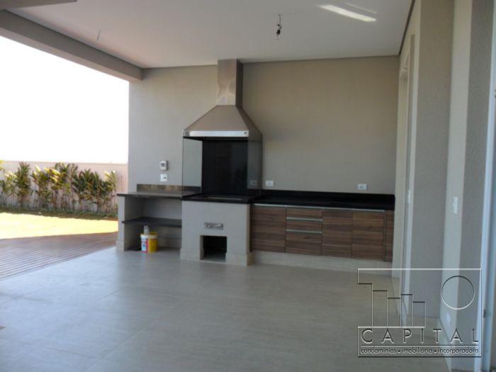 Casa 4 Dorm, Tamboré, Santana de Parnaiba (4246) - Foto 9