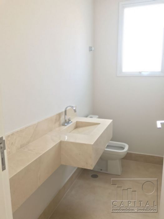 Casa 4 Dorm, Tamboré, Barueri (4254) - Foto 8
