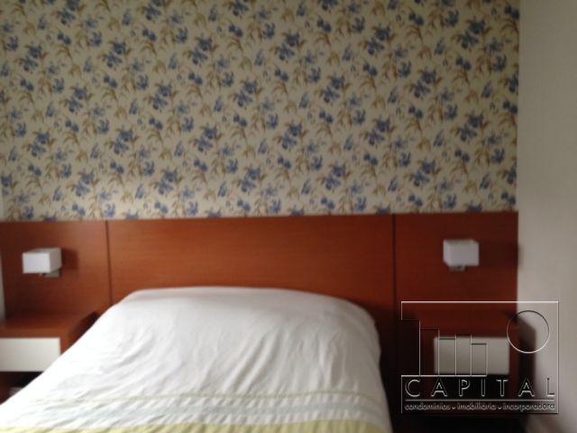 Apto 3 Dorm, Tamboré, Santana de Parnaiba (4280) - Foto 2
