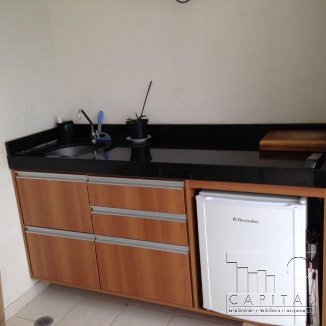 Apto 3 Dorm, Tamboré, Santana de Parnaiba (4280) - Foto 8