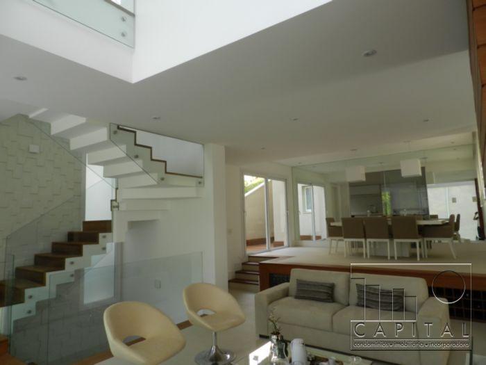 Casa 3 Dorm, Tamboré, Santana de Parnaiba (4313) - Foto 3