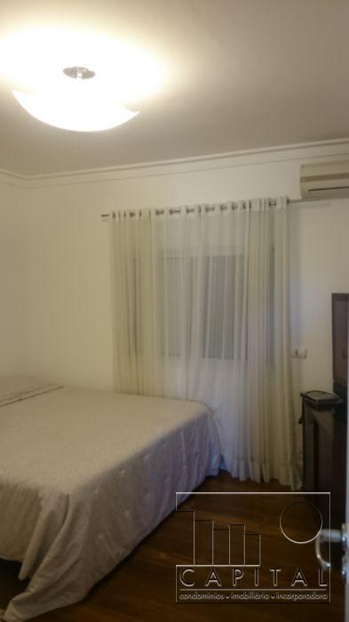 Casa 4 Dorm, Alphaville, Santana de Parnaiba (4329) - Foto 32