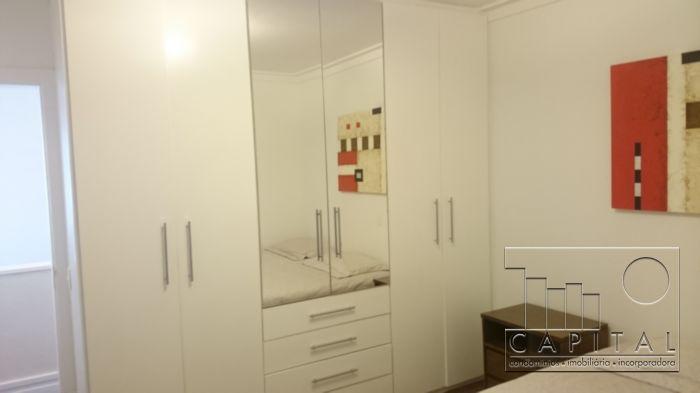 Casa 4 Dorm, Alphaville, Santana de Parnaiba (4329) - Foto 33