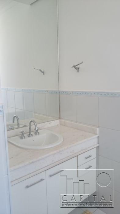 Casa 4 Dorm, Alphaville, Santana de Parnaiba (4329) - Foto 37