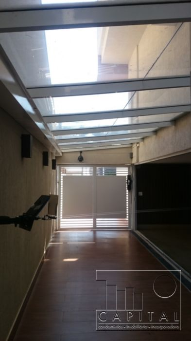 Casa 4 Dorm, Alphaville, Santana de Parnaiba (4329) - Foto 44