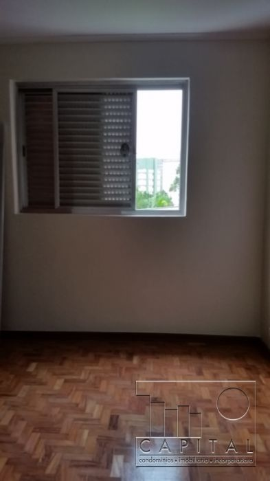 Apto 2 Dorm, Bela Vista, São Paulo (4441) - Foto 2