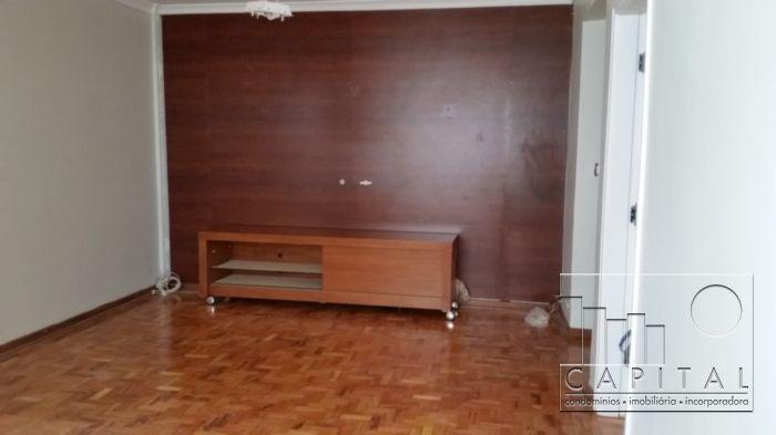 Apto 2 Dorm, Bela Vista, São Paulo (4441) - Foto 7
