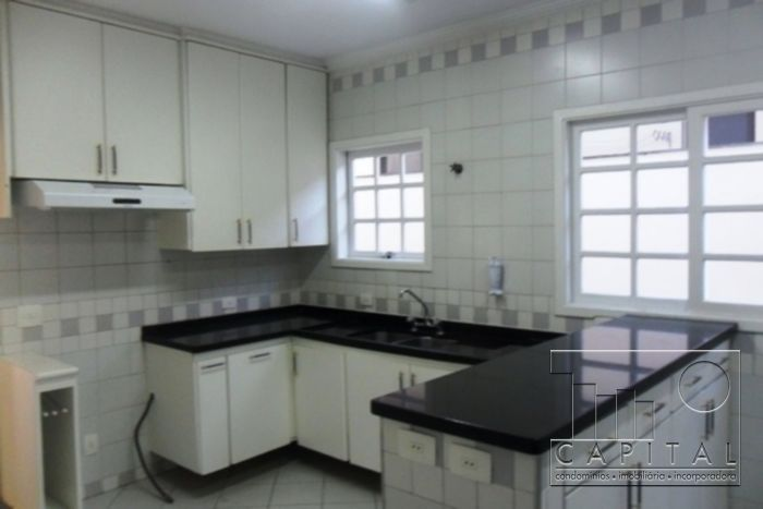 Casa 4 Dorm, Alphaville, Santana de Parnaiba (4446) - Foto 14