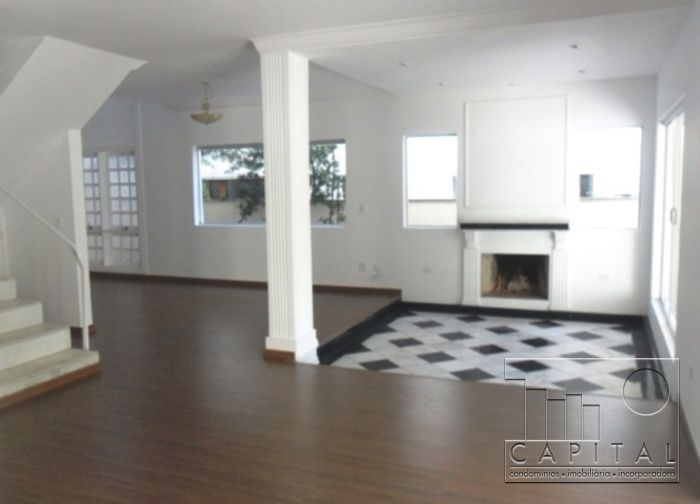 Casa 4 Dorm, Alphaville, Santana de Parnaiba (4446) - Foto 4