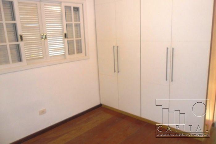 Casa 4 Dorm, Alphaville, Santana de Parnaiba (4446) - Foto 8