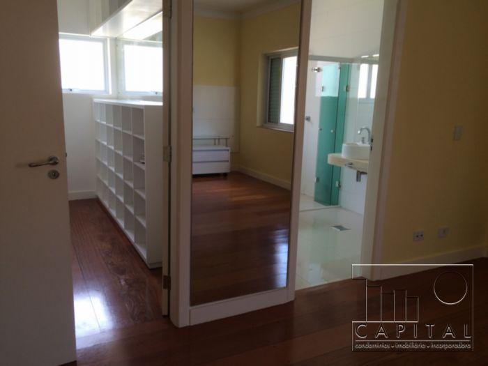 Casa 4 Dorm, Alphaville, Santana de Parnaiba (4451) - Foto 3
