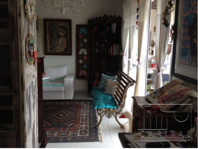 Apto 3 Dorm, Alphaville, Santana de Parnaiba (4454) - Foto 5