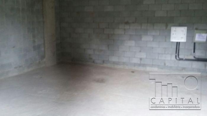 Capital Assessoria Imobiliaria - Loja, Barueri