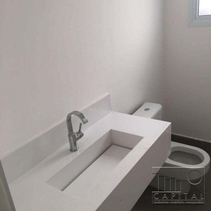 Casa 4 Dorm, Alphaville, Santana de Parnaiba (4500) - Foto 2