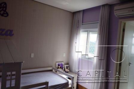 Capital Assessoria Imobiliaria - Apto 3 Dorm - Foto 14