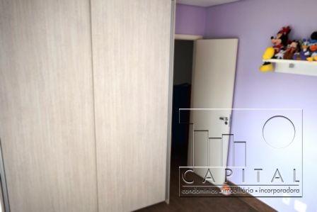 Apto 3 Dorm, Tamboré, Santana de Parnaiba (4522) - Foto 15