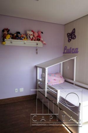 Apto 3 Dorm, Tamboré, Santana de Parnaiba (4522) - Foto 16