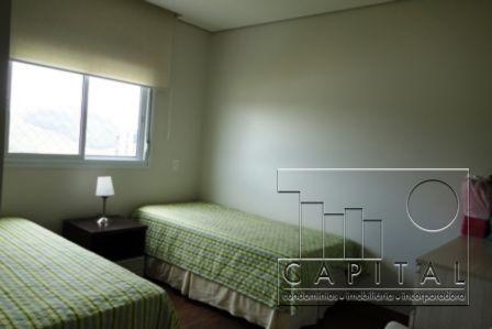 Apto 3 Dorm, Tamboré, Santana de Parnaiba (4522) - Foto 18