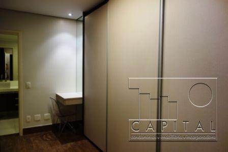 Capital Assessoria Imobiliaria - Apto 3 Dorm - Foto 20