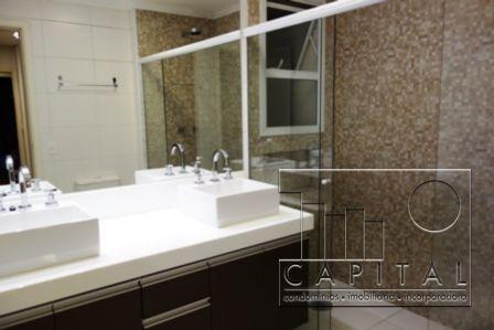 Capital Assessoria Imobiliaria - Apto 3 Dorm - Foto 22