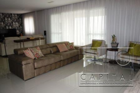 Capital Assessoria Imobiliaria - Apto 3 Dorm