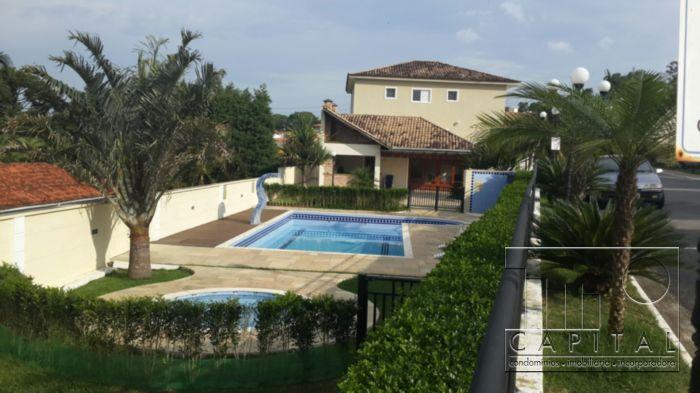 Casa 3 Dorm, Jardim Deghi, Santana de Parnaiba (4526) - Foto 11