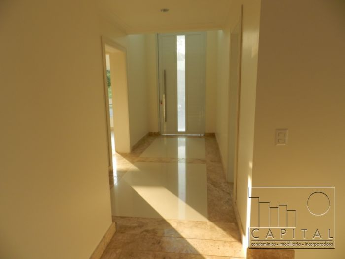 Casa 4 Dorm, Alphaville, Santana de Parnaiba (4530) - Foto 21