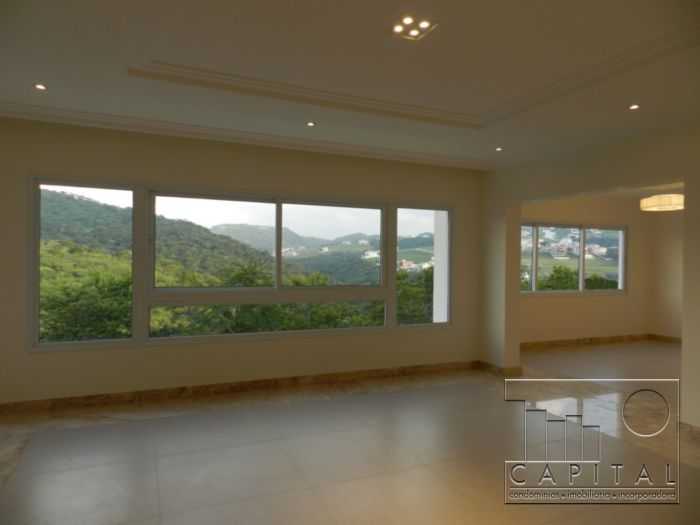 Casa 4 Dorm, Alphaville, Santana de Parnaiba (4530) - Foto 22
