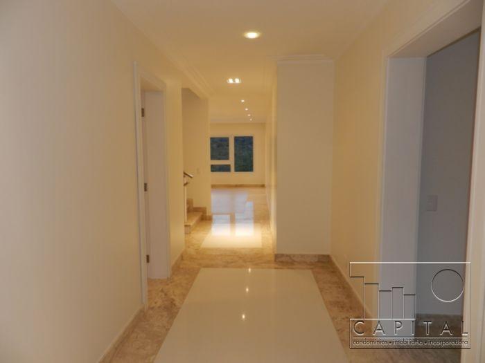 Casa 4 Dorm, Alphaville, Santana de Parnaiba (4530) - Foto 3