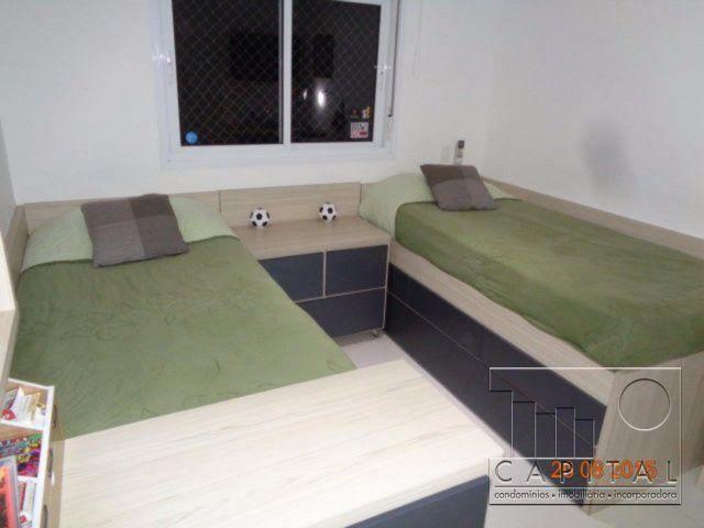 Apto 3 Dorm, Tamboré, Barueri (4534) - Foto 13