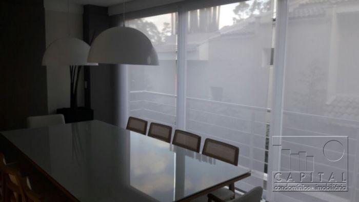 Casa 4 Dorm, Tamboré, Barueri (4541) - Foto 3
