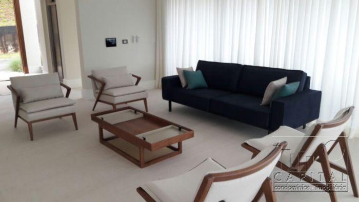 Casa 4 Dorm, Tamboré, Barueri (4541) - Foto 7