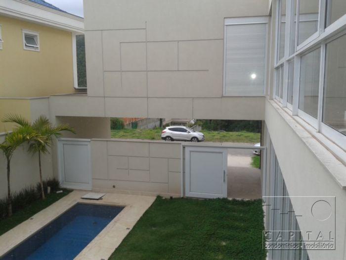 Casa 4 Dorm, Tamboré, Barueri (4542) - Foto 23