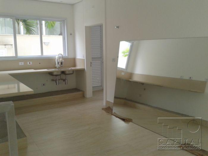 Casa 4 Dorm, Tamboré, Barueri (4542) - Foto 27