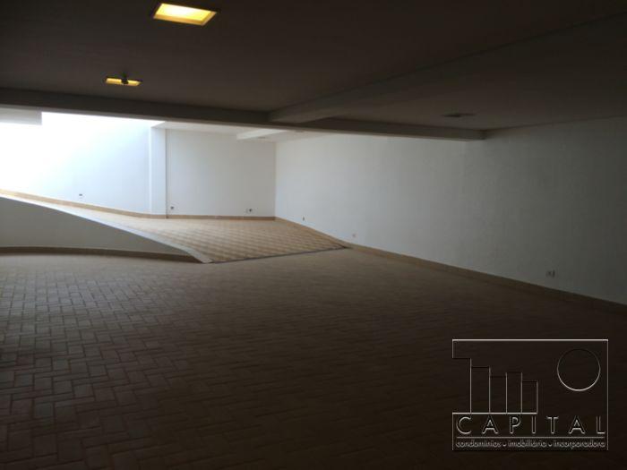 Casa 4 Dorm, Alphaville Residencial Um, Barueri (4579) - Foto 35
