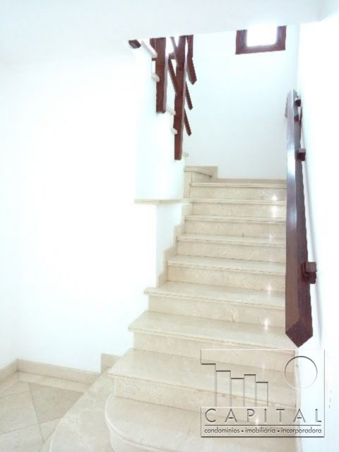 Casa 4 Dorm, Alphaville, Bauru (4604) - Foto 11
