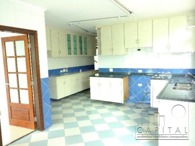 Capital Assessoria Imobiliaria - Casa 4 Dorm - Foto 12