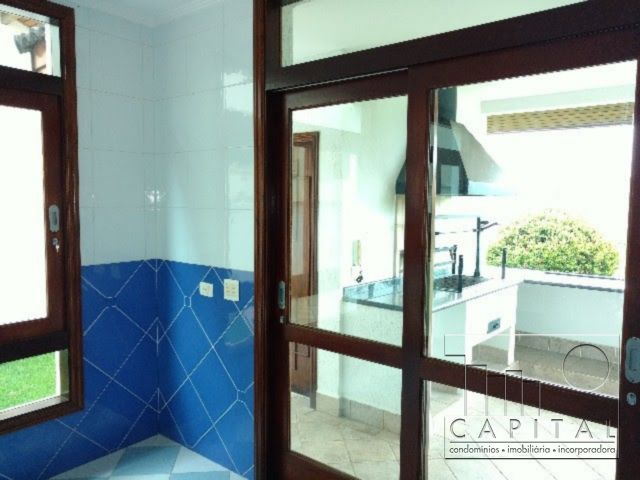 Capital Assessoria Imobiliaria - Casa 4 Dorm - Foto 14