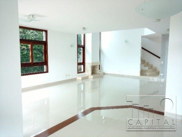 Casa 4 Dorm, Alphaville, Bauru (4604) - Foto 15
