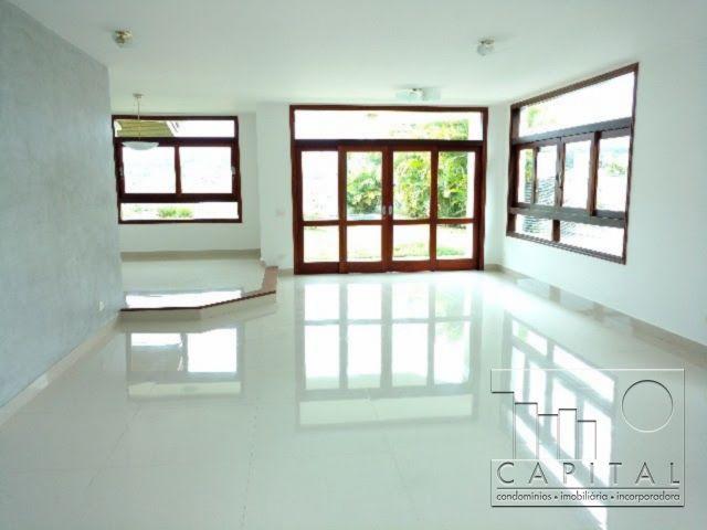 Casa 4 Dorm, Alphaville, Bauru (4604) - Foto 3