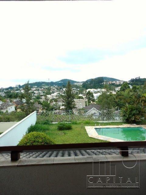 Casa 4 Dorm, Alphaville, Bauru (4604) - Foto 6
