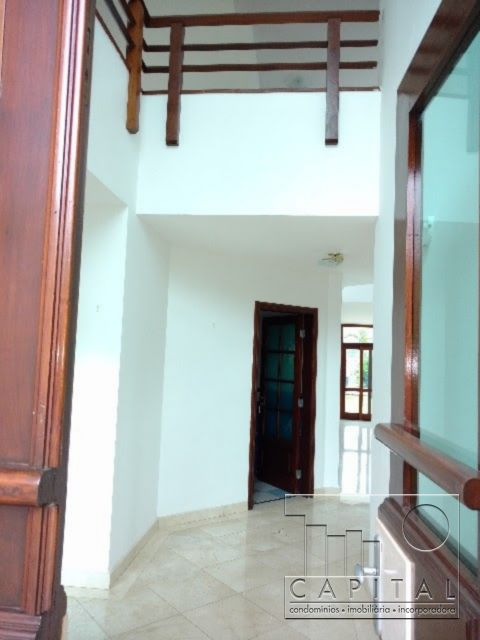 Casa 4 Dorm, Alphaville, Bauru (4604) - Foto 9