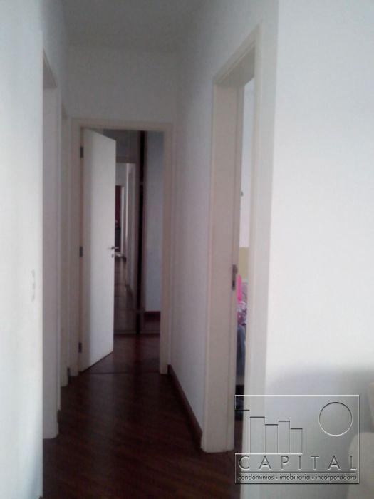 Apto 3 Dorm, Tamboré, Santana de Parnaiba (4622) - Foto 10