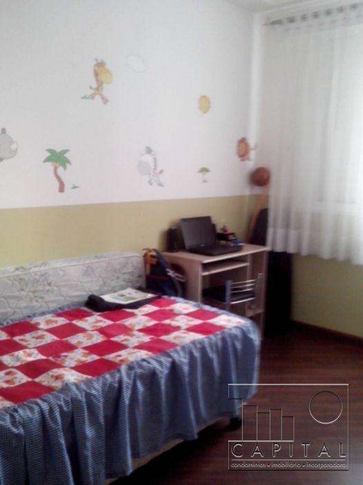Apto 3 Dorm, Tamboré, Santana de Parnaiba (4622) - Foto 11