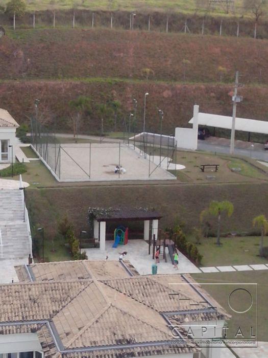 Apto 3 Dorm, Tamboré, Santana de Parnaiba (4622) - Foto 13