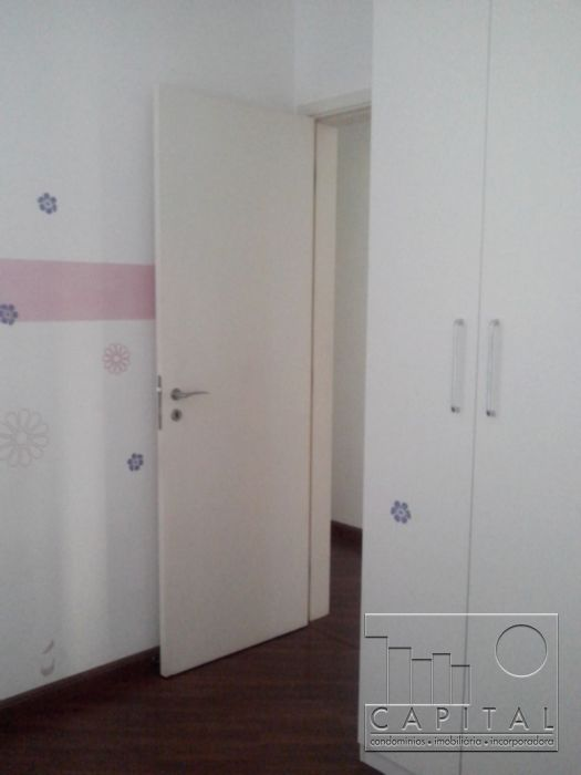 Apto 3 Dorm, Tamboré, Santana de Parnaiba (4622) - Foto 5