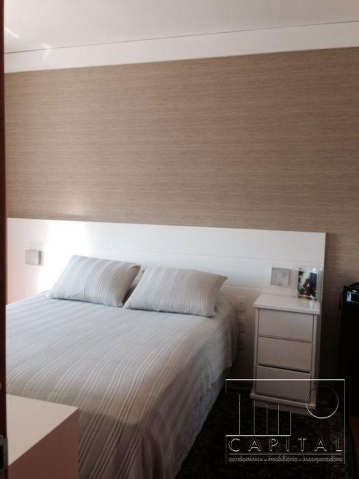 Apto 3 Dorm, Tamboré, Santana de Parnaiba (4701) - Foto 3
